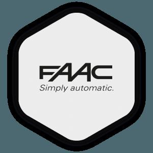 FAAC_OFF